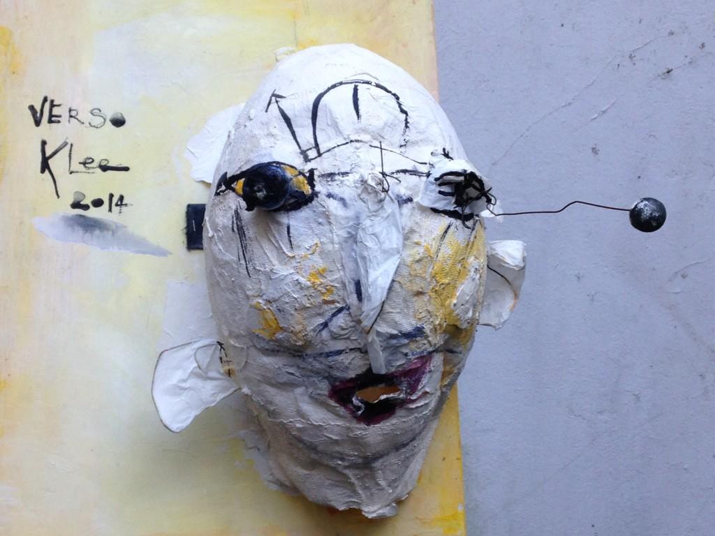 maschera_prima versione