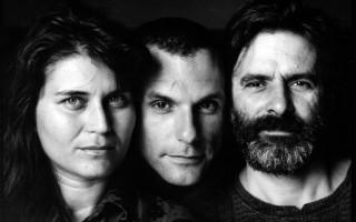 allegro:dupont:sambin festival di santarcangelo 1989© armin linke
