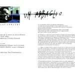 un abbaglio partitura - 01