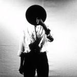 9 repertoire 1981