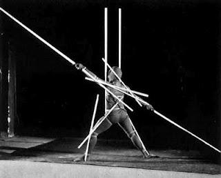 schlemmer 1922